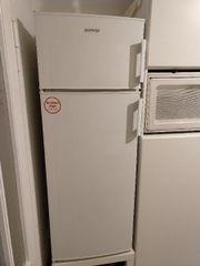 Kühlschrank Gorenje RF4248W