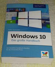 Saumweber Walter: Windows