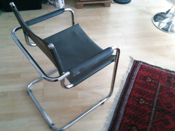 freischwinger kaufen freischwinger gebraucht. Black Bedroom Furniture Sets. Home Design Ideas
