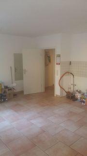 Wohnung Offenbach 1 Zimmer Apartment