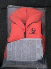 Rettungsweste 10-20kg
