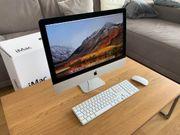iMac 21 5 2013 16