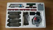 Märklin 29450 Startpackung