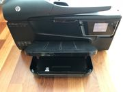 Drucker HP Officejet 6700 Premium