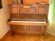Kaim Klavier