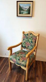 Voglauer Moebel Haushalt Möbel Gebraucht Und Neu Kaufen Quokade