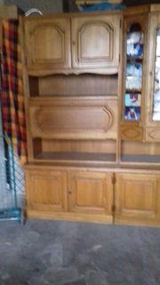 wohnzimmerschrank verschenken in nürnberg - haushalt & möbel ... - Wohnzimmerschrank Zu Verschenken