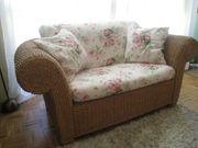 Ital design Sofa