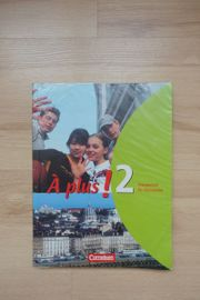 ISBN: 978-3-