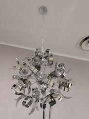 Deckenlampe Design
