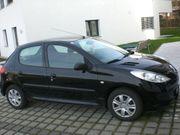 Peugeot 206 Junior 1 1