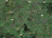 Ackerfläche Land Ackerland Acker Landwirtschaftliche