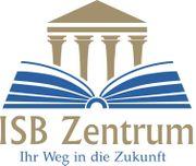 Deutsch für Universität