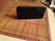 I-Phone 4S
