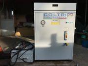 CNG erdgas COLTRI MCH14 14m3h