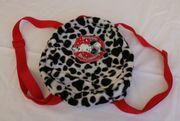 Dalmatiner Kinderrucksack