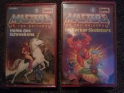 Masters of the Universe 5
