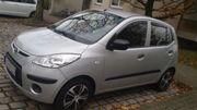 Hyundai i10(Top