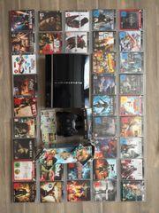 PlayStation 3 + 35