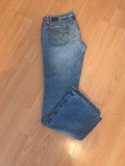 Jeans von Take
