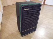 Selmer Bassbox - vintage