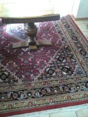 Super Teppiche abzugeben