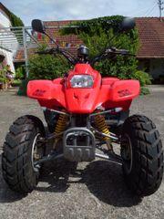 Barossa Magna 170
