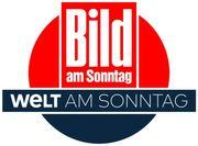 Sonntagsheld in 92342 Freystadt gesucht