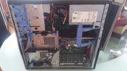 DELL Precision T3500 Tastatur Maus