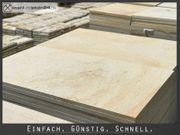 Angebot 100m2 Platten Bodenplatten z