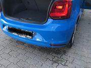 VW Polo Trendline 1 0