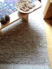Allgäuer Teppiche teppiche gebraucht und neu kaufen quoka de