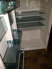 kühlschrank günstig abzugeben