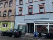 Pirmasens Büro/Laden