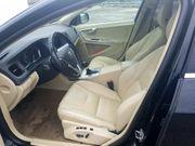 verkaufe meinen Volvo V60 D5