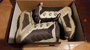 Damen Snowboard Schuh gut erhalten