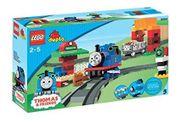 Lego Duplo Thomas