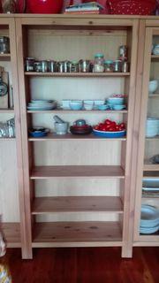 Bücherschrank Ikea hemnes buecherregal haushalt möbel gebraucht und neu kaufen