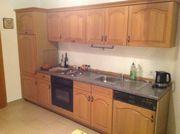 Nolte Küche