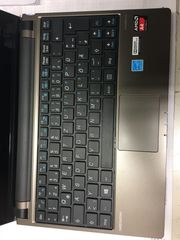 Notebook Medion