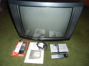Fernseher 70cm, für