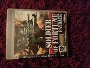 soldier of fortune payback ps3