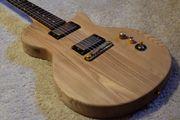 E-Gitarre SLICK