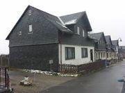 2 Häuser im