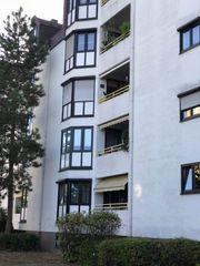 PROVISIONSFREI BARRIEREFREI Super Erdgeschosswohnung in
