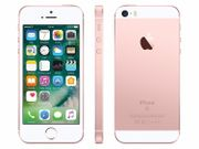 Apple iPhone SE -