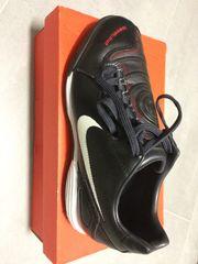 Fußballschuhe Nike Tausendfüßler
