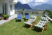 Apartments in Andrian Südtirol - Ferienwohnung