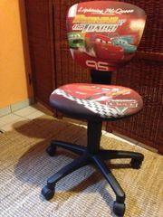 Kinder-Schreibtischstuhl