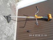 Motorsense Partner B450